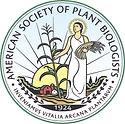 American society of plant.jpg
