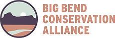 big bend conservation.jpg