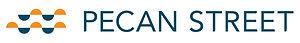 Pecan Street Official Logo.jpg