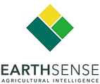 EarthSense Logo and Tagline Square.png