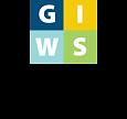 usask_GIWS_Logo-Stacked.png