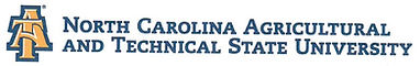 NCAT Logo2.jpg