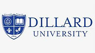dillard university.jpg