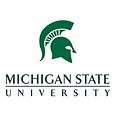 MSU logo.png