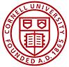Cornell logo (002).png