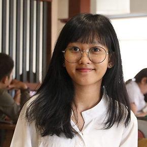 CHHI Soktinphallin