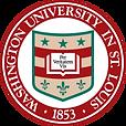 washington university.png