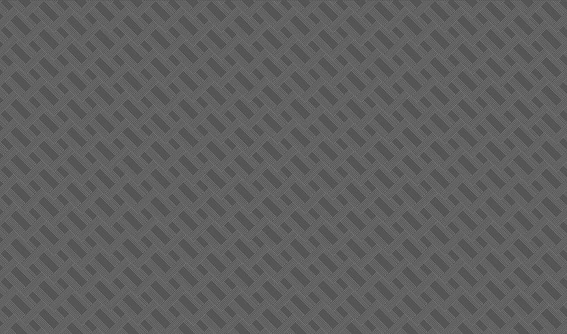Sans titre (17)_edited.jpg