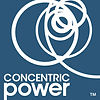 103_CPI-logo-square-whiteonblue.jpg