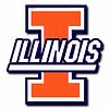 UIUC Logo.png