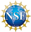 NSF_logo.png