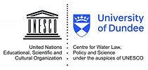 UNESCO-centre-logo-1-300x142.jpg