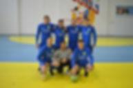 Спорт 1.JPG