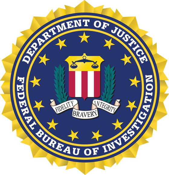 FBI: town hall meeting (greater Mars, PA area)