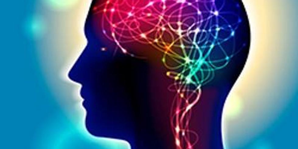 Reset Your Brain