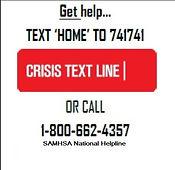 741741 HELPLINE.jpg