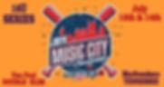 Music City Challenge 16U.jpg