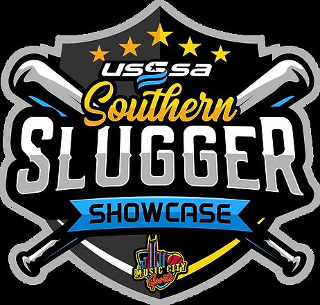 Southern Slugger Logo.png