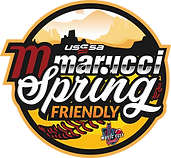 Marucci Spring Friendly.png