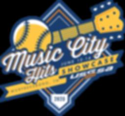 MusicCityHitsShowcase-2020.png