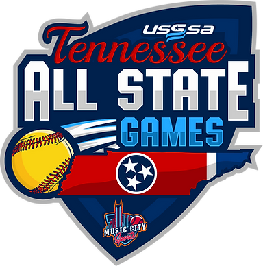 All State Logo.png