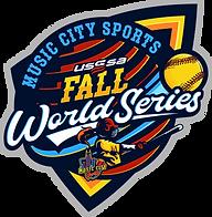FWS Softball Logo.png