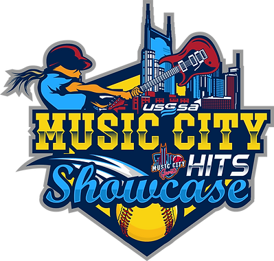 MC Hits Showcase.png