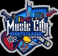 MCS Classic Logo.png