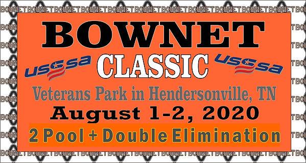 Bownet Classic Logo.jpg