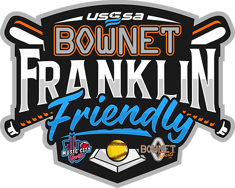 Bownet Franklin Friendly.png