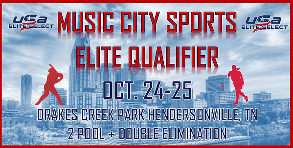 MCS Elite Qualifier logo.png