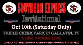 southern express logo.png