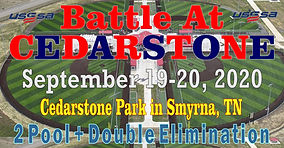 Battle At Cedarstone Logo.jpg