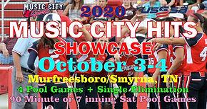 2020 Music City Hits.jpg