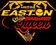Easton Diamond Queen.png