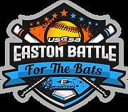 Battle For The Bats Logo.png