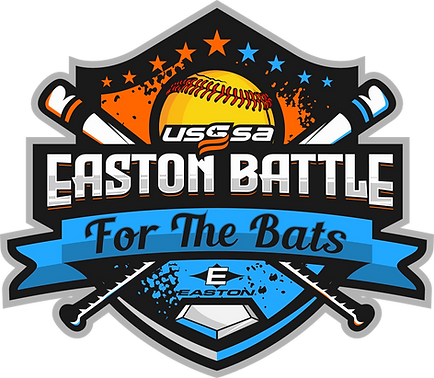 Battle For The Bats Logo.png