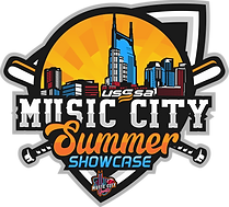 MC Summer Showcase.png