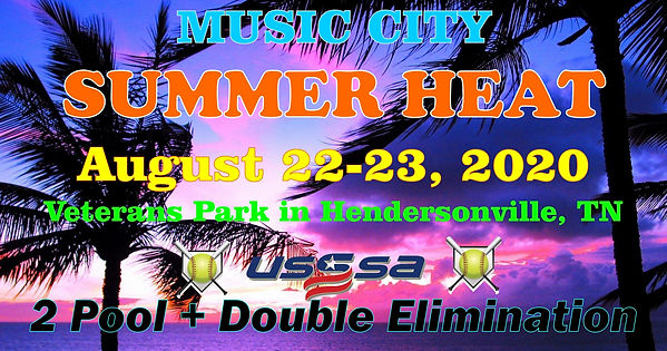 Music City Summer Heat Logo.jpg
