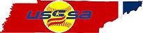 TN USSSA Logo.jpg