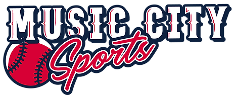 MusicCitySportsConcepts-02.png