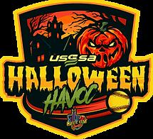 Halloween Havoc Logo.png