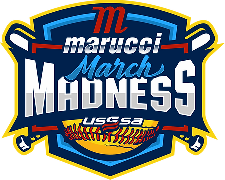 Marucci March Madness.png