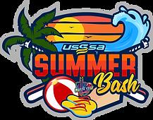 Summer Bash Logo.png