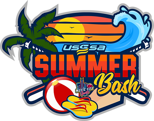 Summer Bash Logo.png