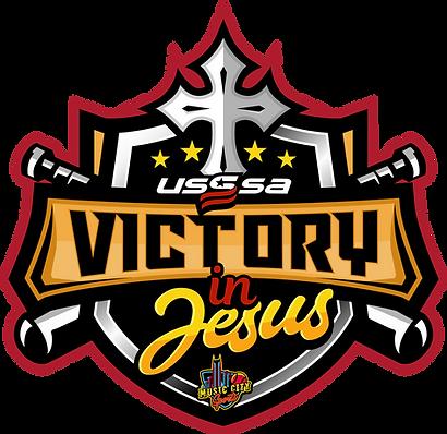 Victory In Jesus Logo.png