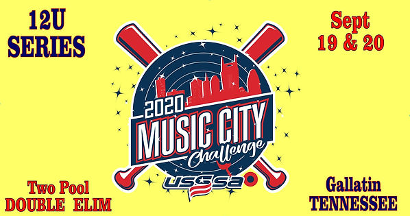 Music City Challenge 12U logo (1).jpg