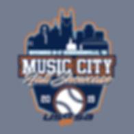 MusicCityFallShowcase v1-01.jpg