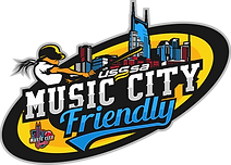 Music City Friendly.png