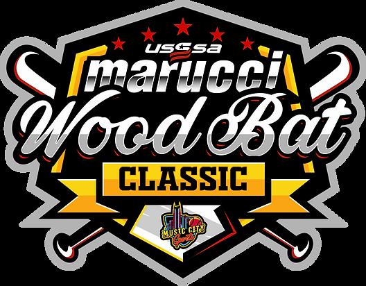 Wood Bat Classic Logo.png